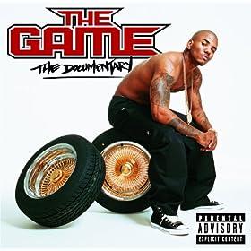 Westside Story (Album Version (Explicit)) [feat. 50 Cent] [Explicit]
