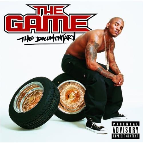 Special (Album Version (Explicit)) [feat. Nate Dogg] [Explicit]