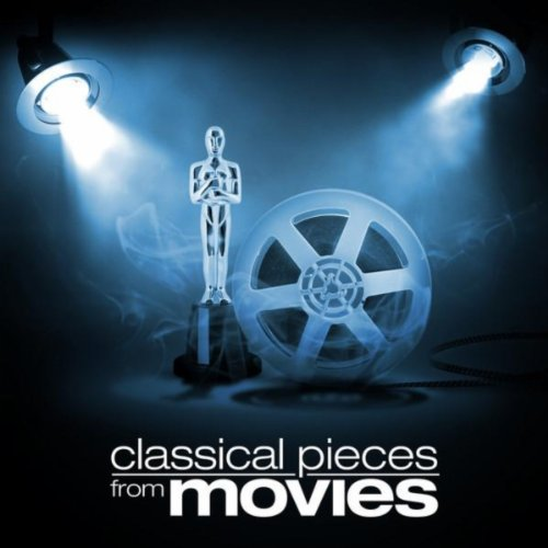 Classical Pieces from Movies