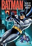 Batman Volume 2 - Tales of A Dark Knight [UK Import]