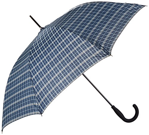 rain-street-folding-umbrella-squares-automatic-wind-resistant-blue