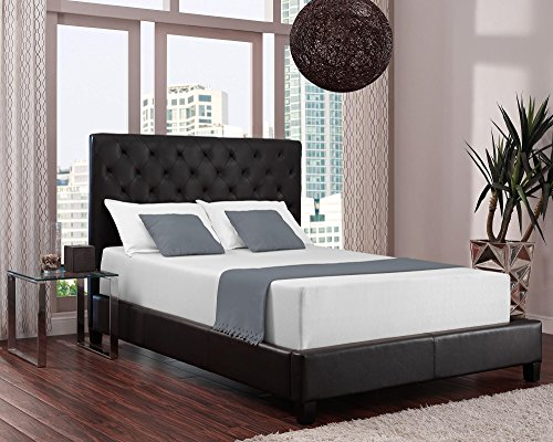 signature-sleep-12-inch-memory-foam-mattress-queen