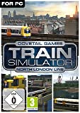 North London Line Route Add-On [PC Code - Steam] -