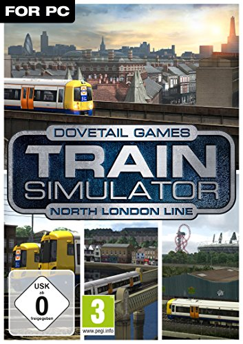 north-london-line-route-add-on-pc-code-steam