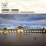 China : Classical & folk music