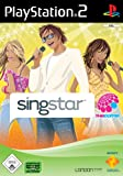SingStar - The Dome -