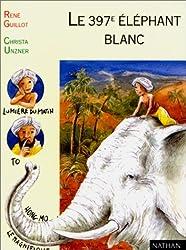 Le 397e éléphant blanc