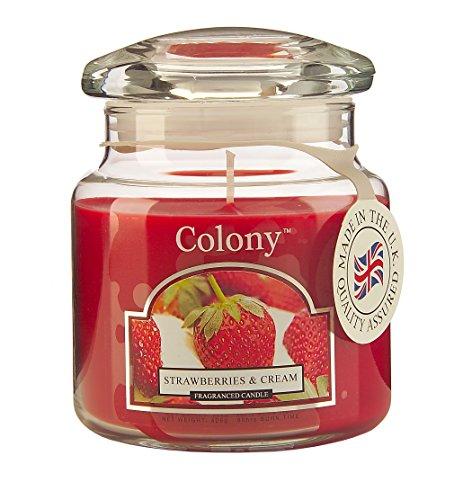 duftkerze-im-glas-strawberries-cream-80-h
