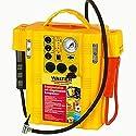 Walter Werkzeuge Salzburg 1500001454 Autostartgerät / KFZ Starthilfe