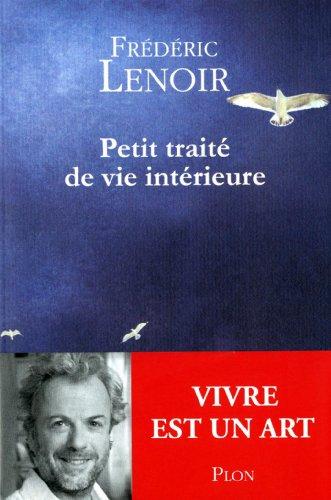 """<a href=""""/node/3537"""">Petit traité de vie intérieure</a>"""