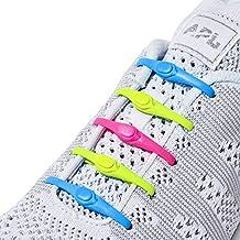 HICKIES 2.0 Performance Lacci per scarpe elastici aee857c0c1e