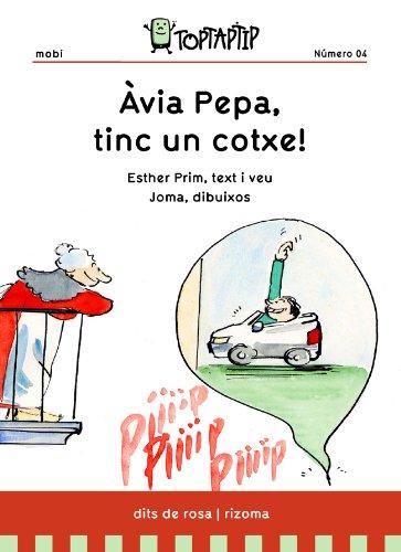 avia-pepa-tinc-un-cotxe-toptaptip-catalan-edition
