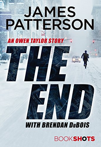the-end-bookshots