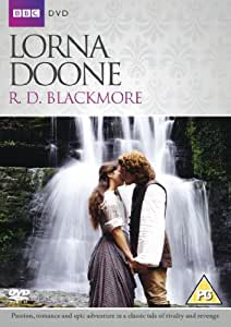 Lorna Doone [UK Import]