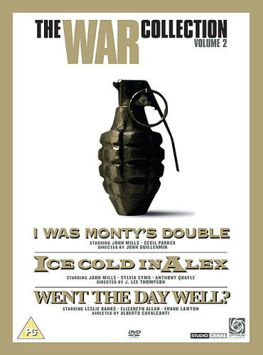 the-war-collection-volume-2-dvd