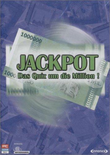 Jackpot - Das Quiz um die Million