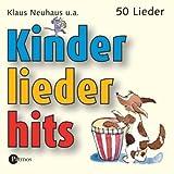 Songtexte von Klaus Neuhaus - Kinderliederhits