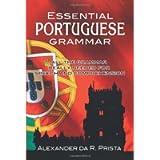 Essential Portuguese Grammar (Dover Books on Language) by Prista, Alexander da R. (2000) Paperback