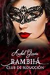 https://libros.plus/rambha-club-de-seduccion-volume-1/