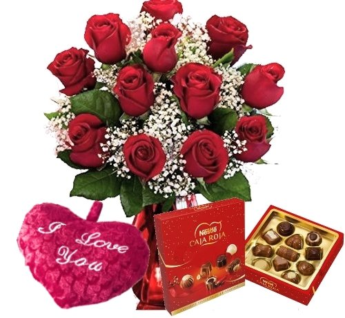 pack-siempre-san-valentin-ramo-de-12-rosas-rojas-naturales-frescas-bombones-de-regalo-caja-roja-nest