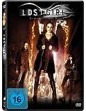 Lost Girl - Die komplette erste Season [3 DVDs]