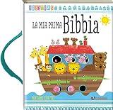 La mia prima Bibbia. Baby Town
