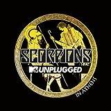 Mtv Unplugged [Vinyl LP] -