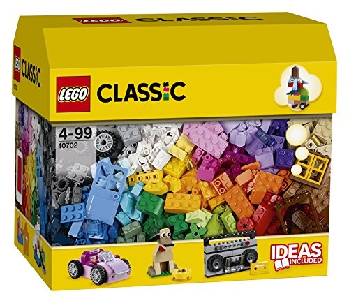 lego-10702-box-of-bricks-building-set