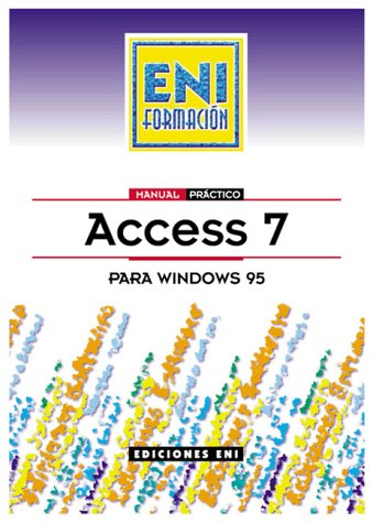 Access 95 (ENI Formacion)