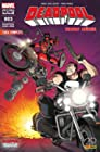 Deadpool HS nº3