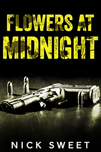 Flowers At Midnight: Politicians Behaving Badly (English Edition)