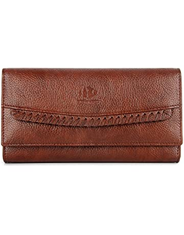 1aa470a878a Wallets For Women: Buy Wallets For Girls online at best prices in ...