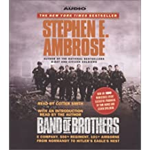 Band Of Brothers (Hbo Mini-Series)