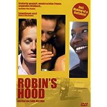 Robin's Hood (OmU)