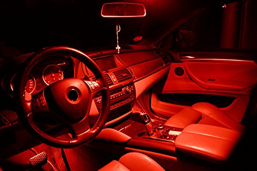 red-interieur-set-completement-smd-led-lighting-can-sante-approprie-pour-cadillac-escalade