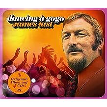Dancing a Gogo