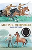 War Horse: Special Gift Edition