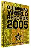 ISBN 9780851121925