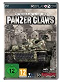 TopWare - World War 2 Panzer Claws 1 y 2