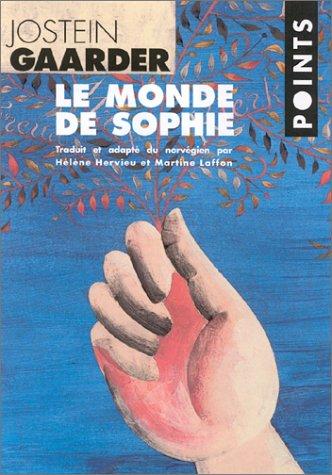 """<a href=""""/node/23095"""">Le monde de Sophie</a>"""
