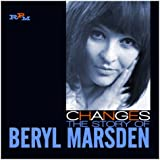 Changes - The Story Of Beryl Marsden