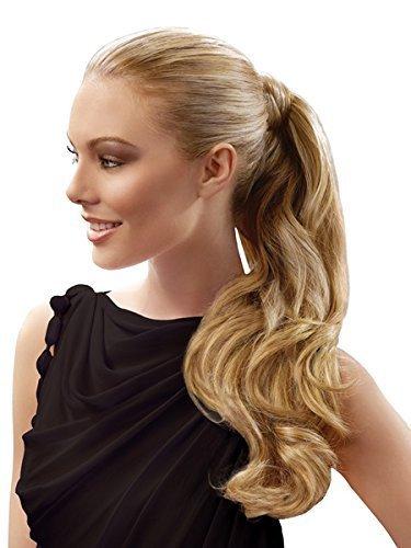 23-inch-wrap-around-pony-extension-by-jessica-simpson-r10-chestnut-by-hairdo