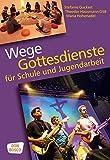 ISBN 3769819489
