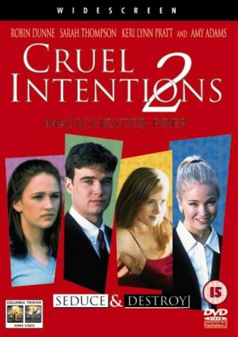 cruel-intentions-2-dvd