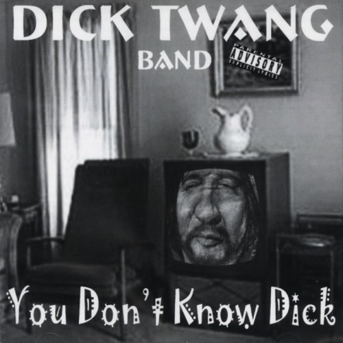 you-dont-know-dick