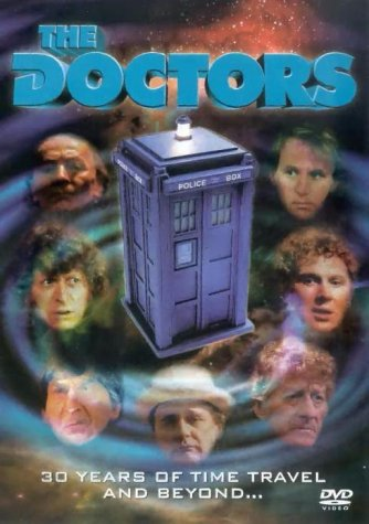 the-doctors-30-years-of-time-travel-and-beyond-dvd