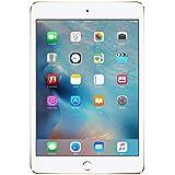 Apple iPad Mini 4128Go 3g 4g or–Tablette (minitableta, IEEE 802.11ac, iOS, ardoise, iOS, or)