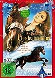 Das Grosse Pferdeabenteuer (mit Weihnachtsmütze)