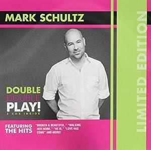 Mark Schultz - Unknown CD for MusicBrainz and FreeDB