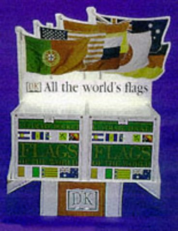 Flags of the World (Ultimate World Pockets S.) por Siobhan Ryan